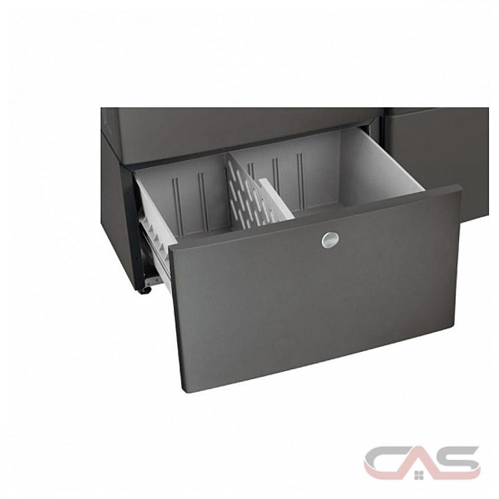 Epwd157stt Electrolux Laundry Accessory Canada Best