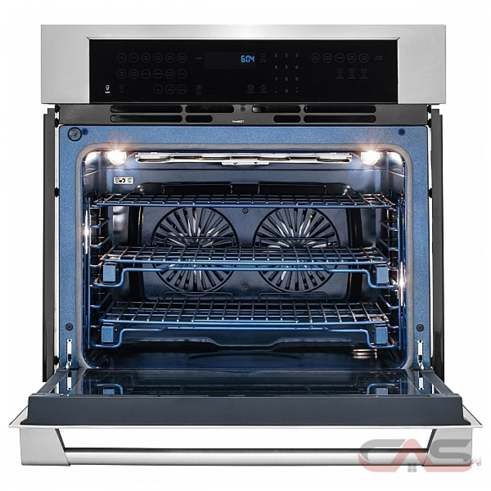 E30ew75pps Electrolux Icon Wall Oven Canada Best Price