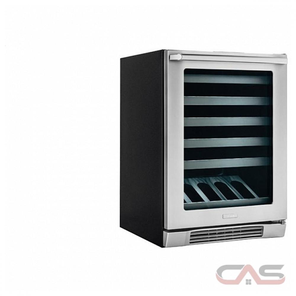 Ei24wc10qs Electrolux Refrigerator Canada Best Price