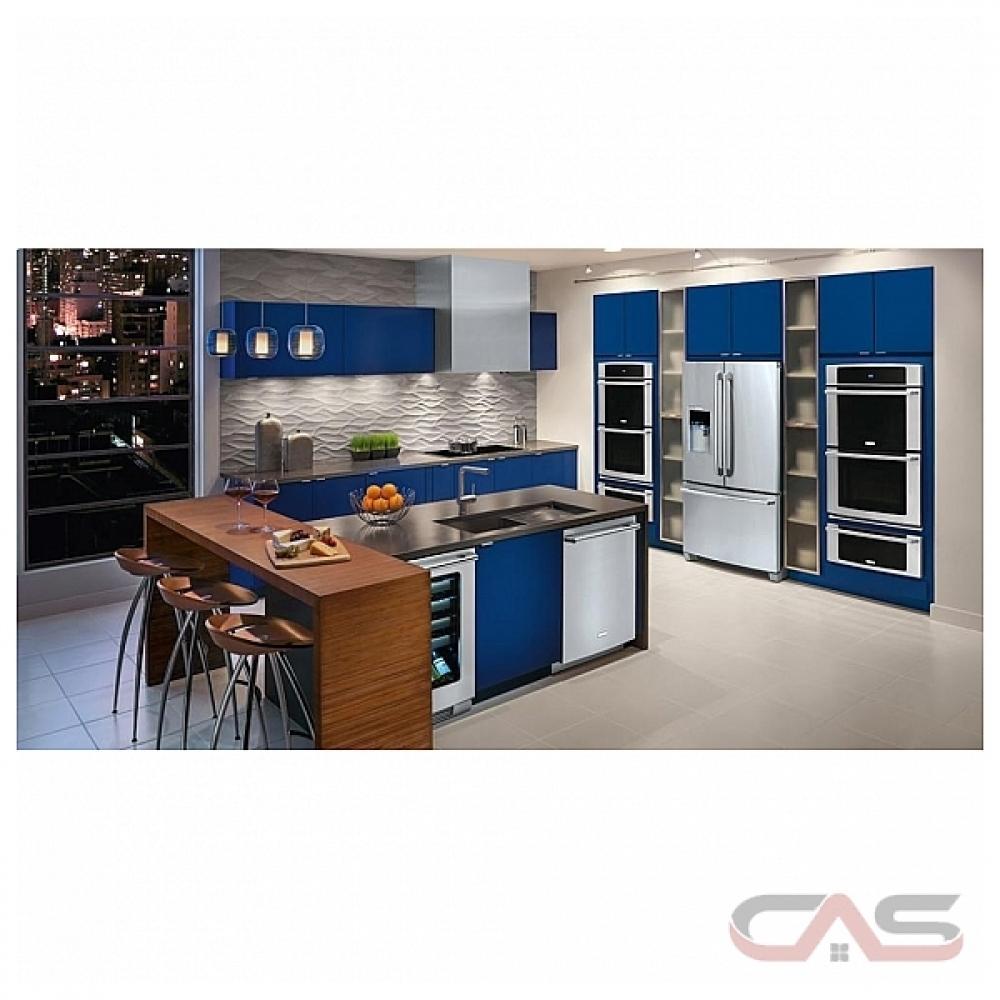 Ei24wc65gs Electrolux Refrigerator Canada Best Price