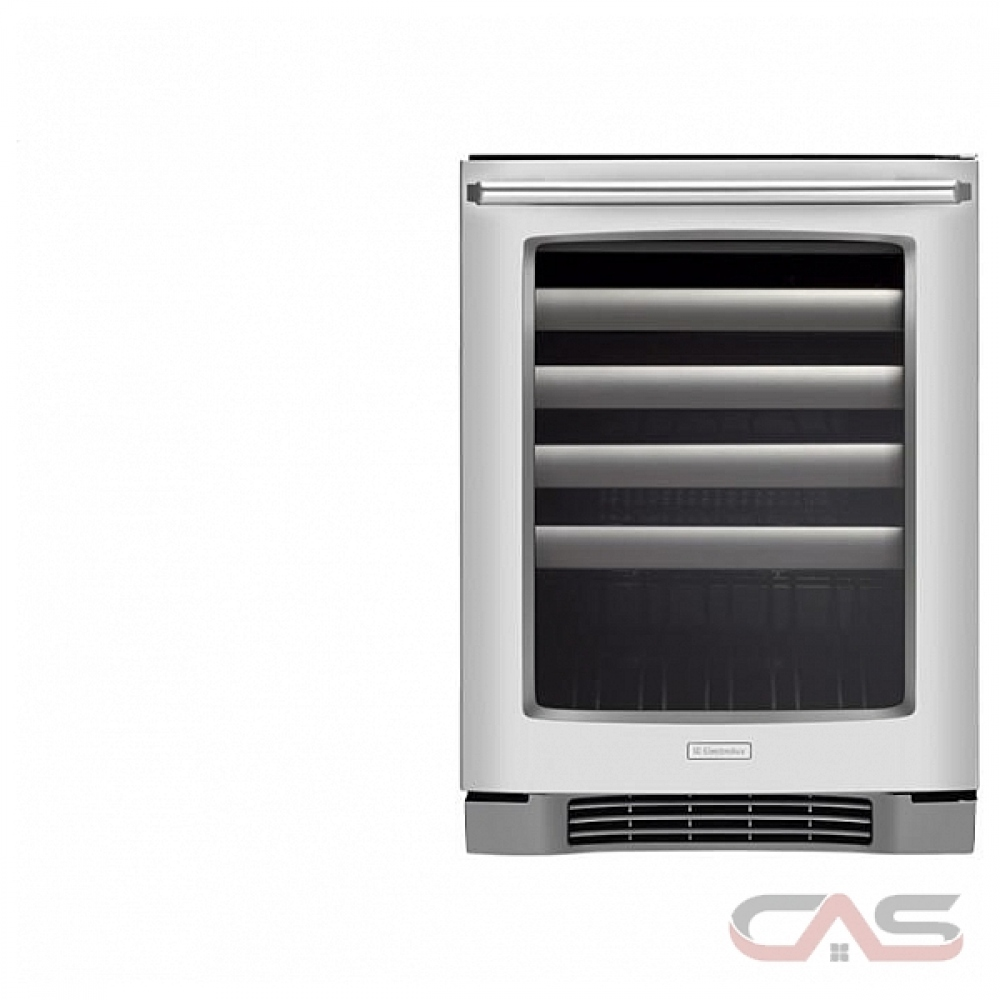 Ei24wc65gs Electrolux Refrigerator Canada Best Price