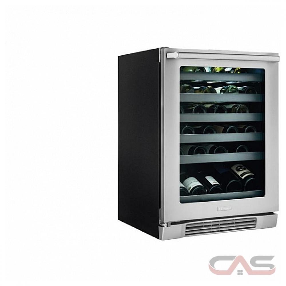 Ei24wl10qs Electrolux Refrigerator Canada Best Price