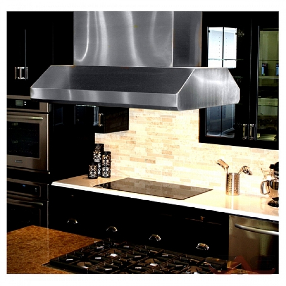 FORTIS48SS Faber Ventilation Canada - Best Price, Reviews