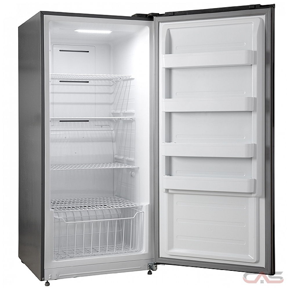 Ffffd1933 28rs Forno Refrigerator Canada Best Price