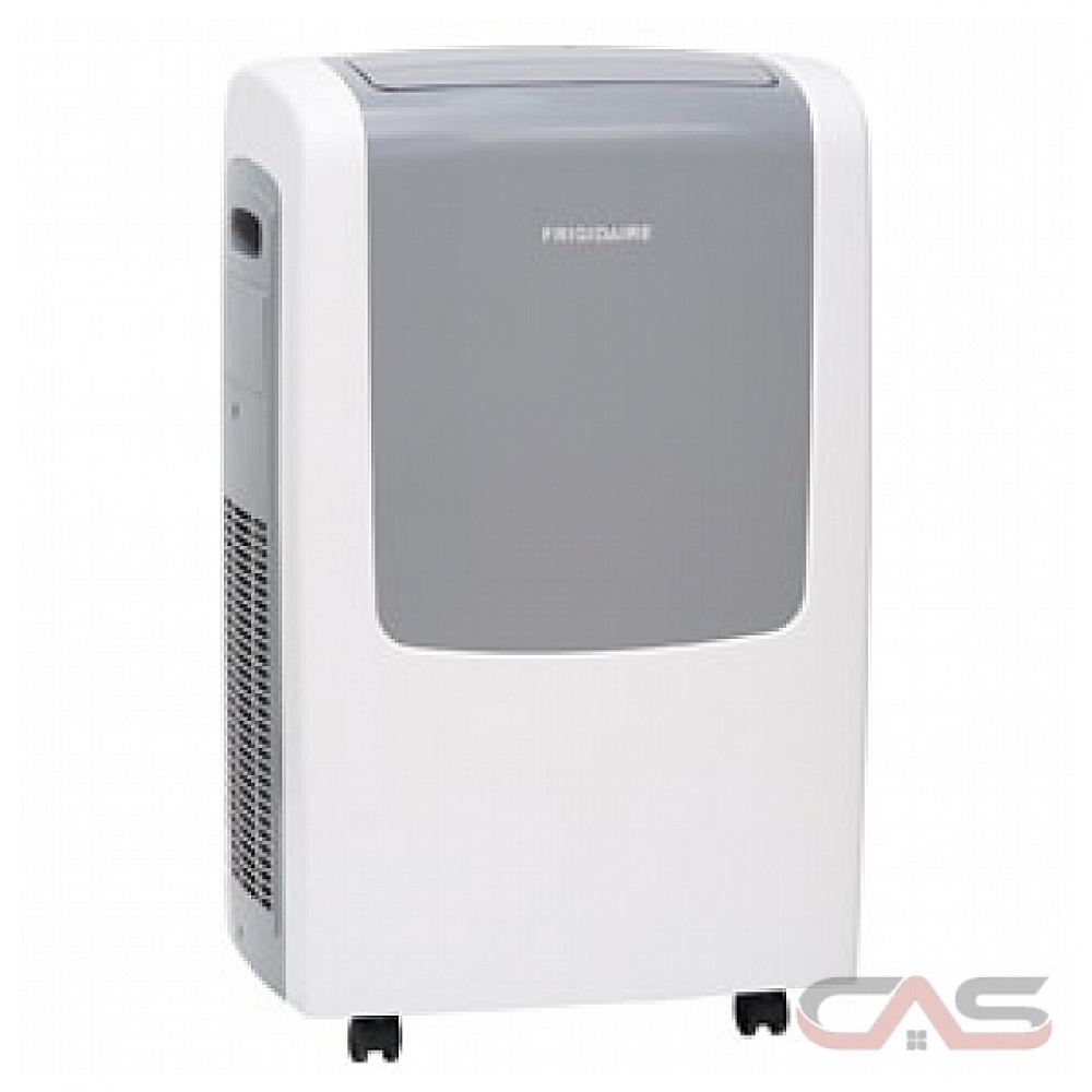 Cpa12edu1 Frigidaire Air Conditioner Canada Best Price