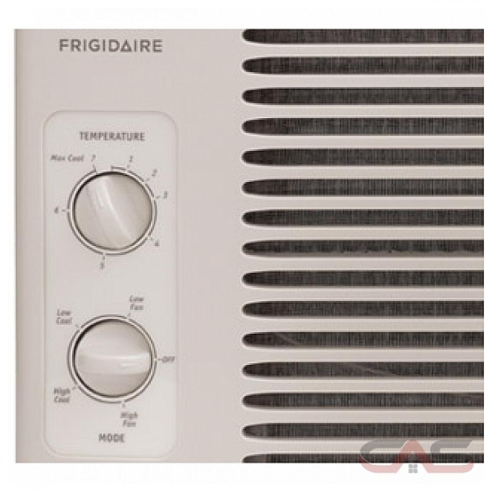 Cra052xt7 Frigidaire Air Conditioner Canada Best Price