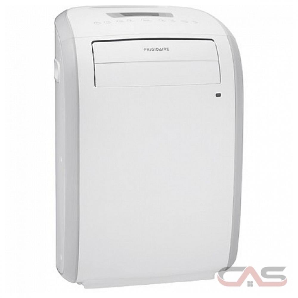 Cra073pu1 Frigidaire Air Conditioner Canada Best Price