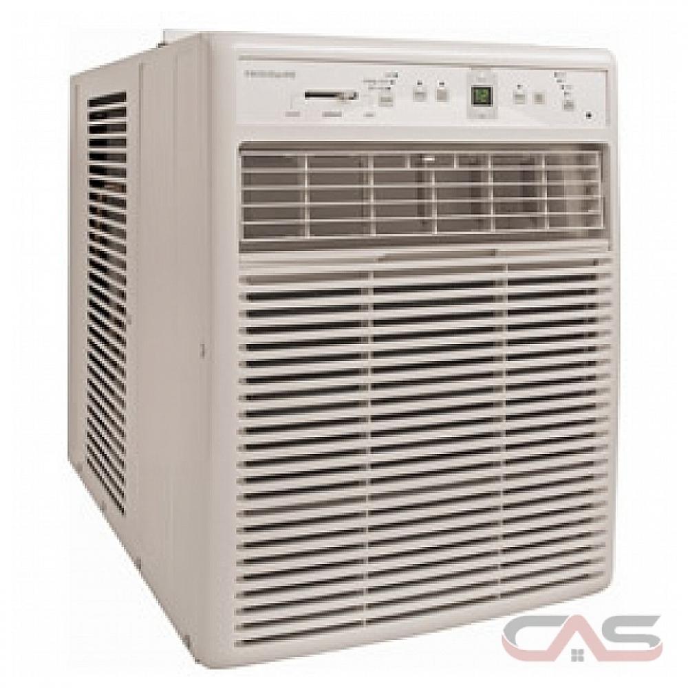 CRA084KT7 Frigidaire Air Conditioner Canada - Best Price