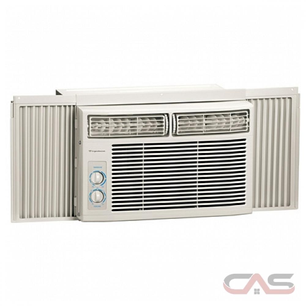 Fac122p1a Frigidaire Air Conditioner Canada Best Price