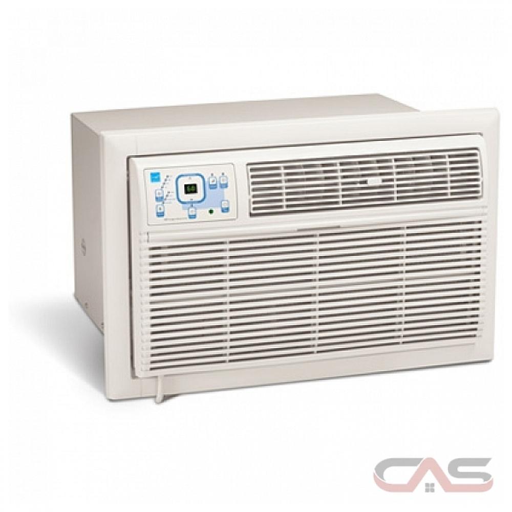Fah08es1t Frigidaire Air Conditioner Canada Best Price