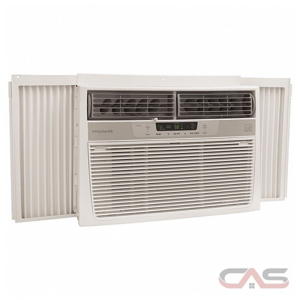 fra086at7 frigidaire air conditioner canada best price reviews and specs toronto ottawa. Black Bedroom Furniture Sets. Home Design Ideas