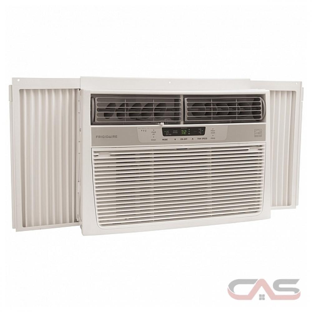 Fra086at7 Frigidaire Air Conditioner Canada Best Price