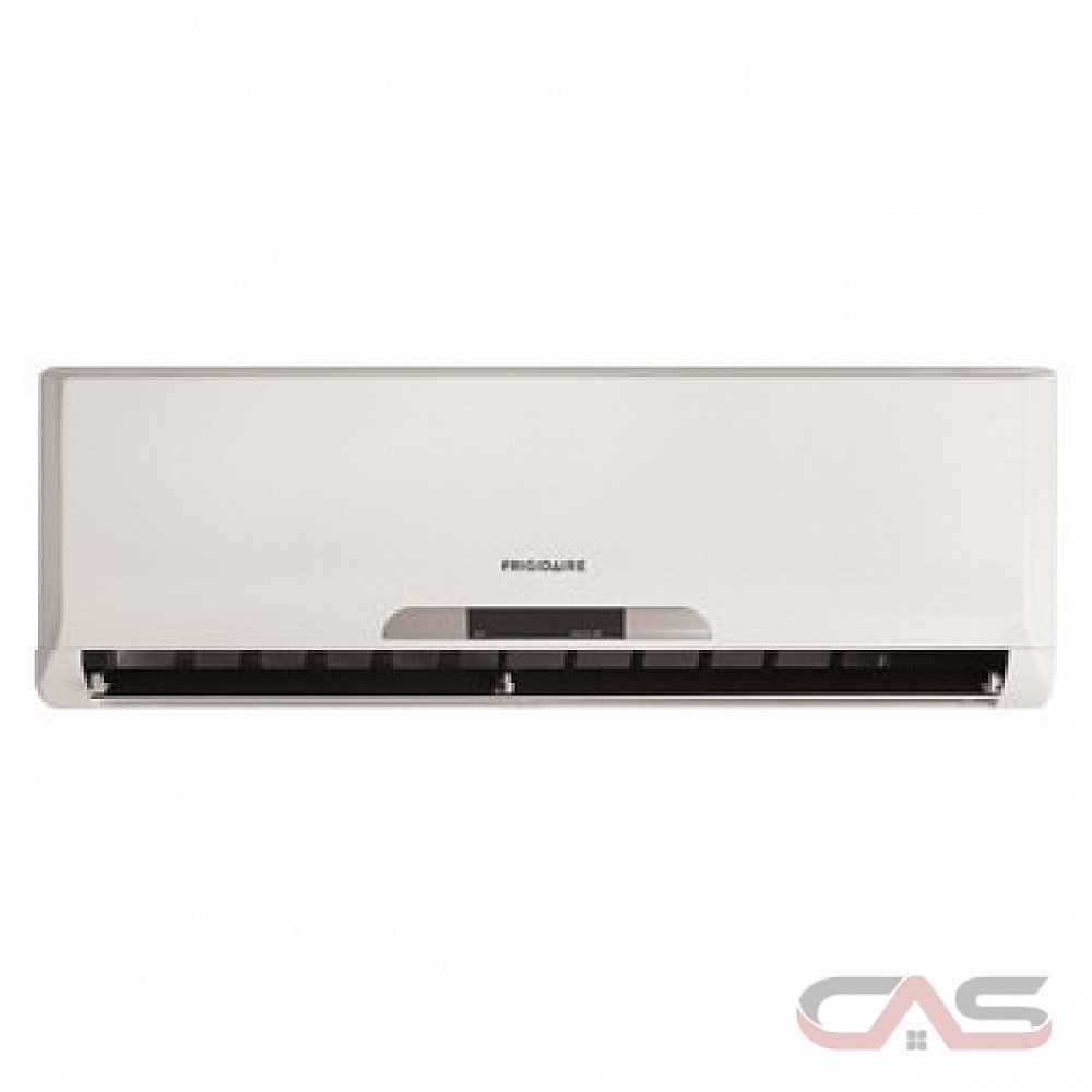 Frs123ls1 Frigidaire Air Conditioner Canada Best Price