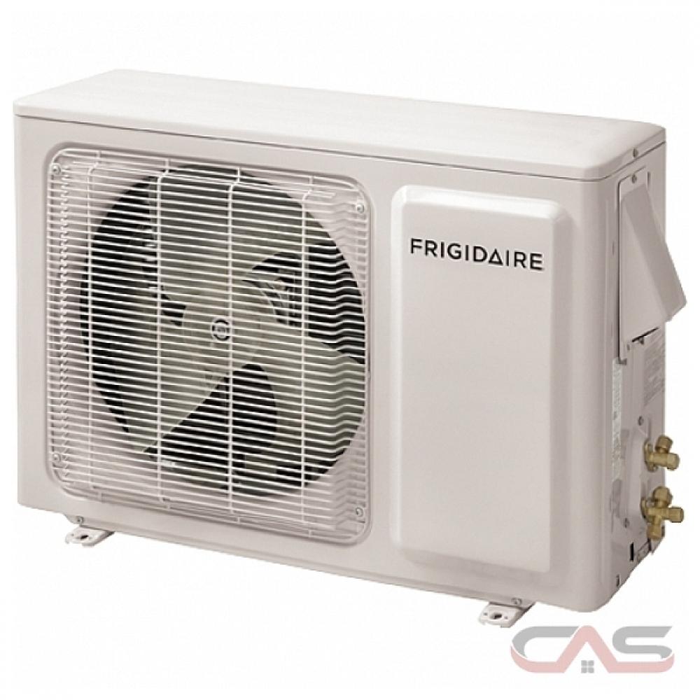 Frs12pys1 Frigidaire Air Conditioner Canada Best Price