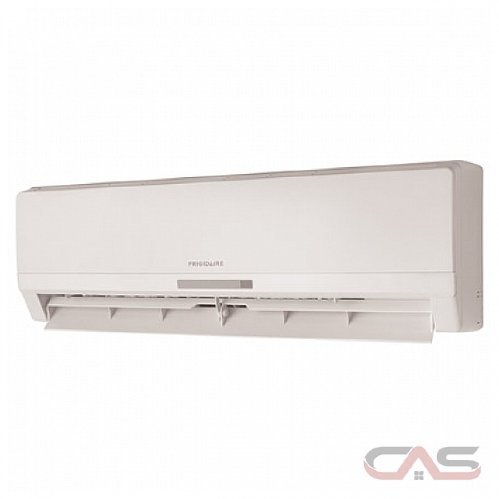 Frs12pys1 Frigidaire Air Conditioner Canada Best Price