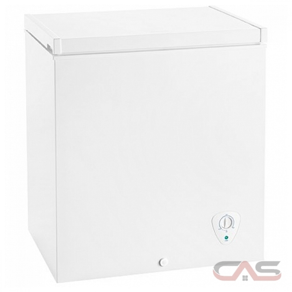 Fffc05m1qw Frigidaire Freezer Canada Best Price Reviews