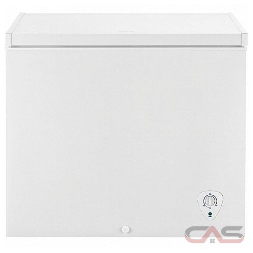 Fffc07m1qw Frigidaire Freezer Canada Best Price Reviews