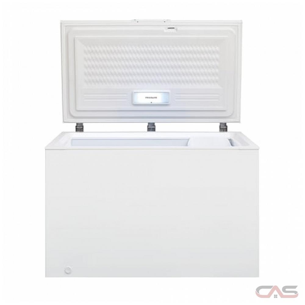 Fffc13m4tw Frigidaire Freezer Canada Best Price Reviews