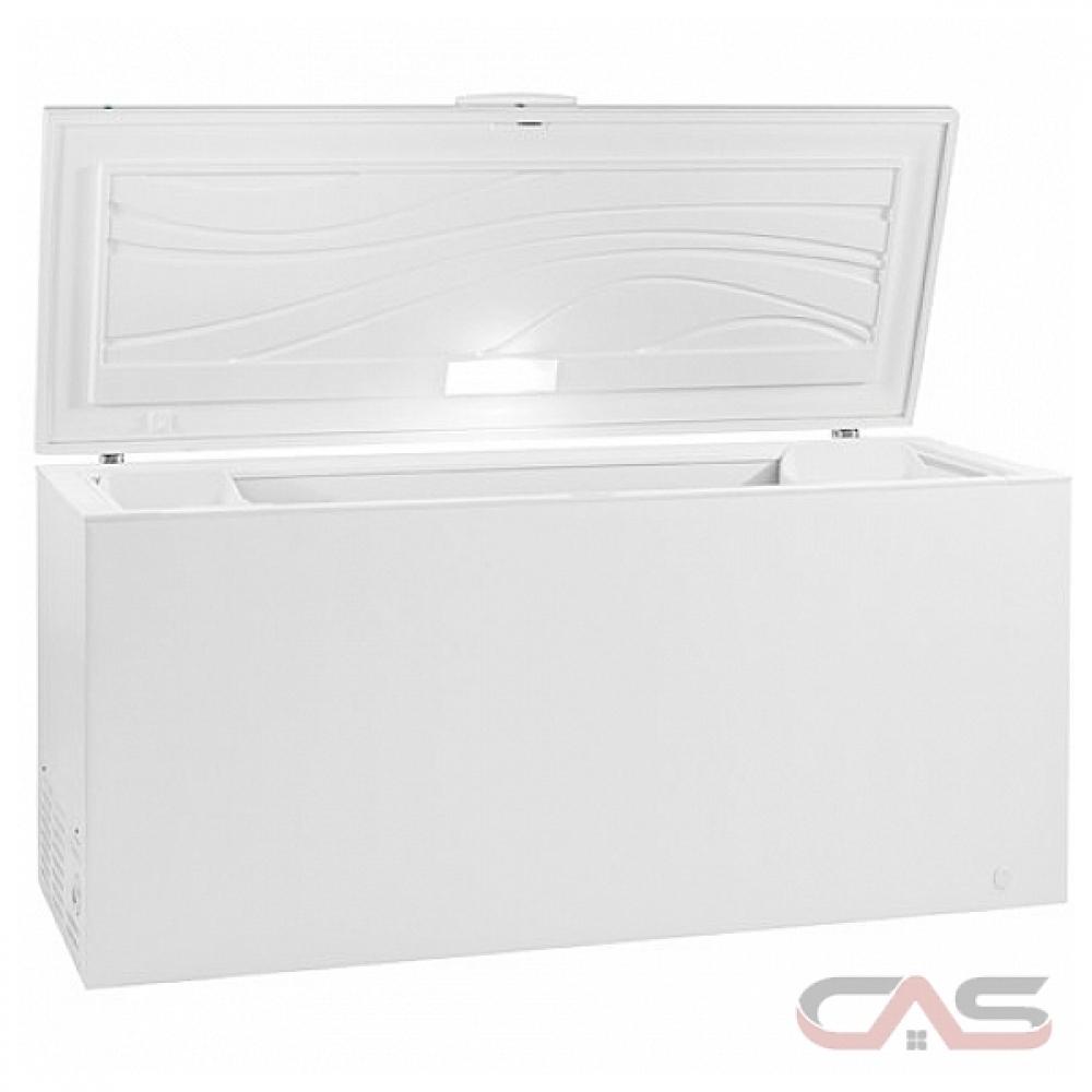 Fffc18m4rw Frigidaire Freezer Canada Best Price Reviews