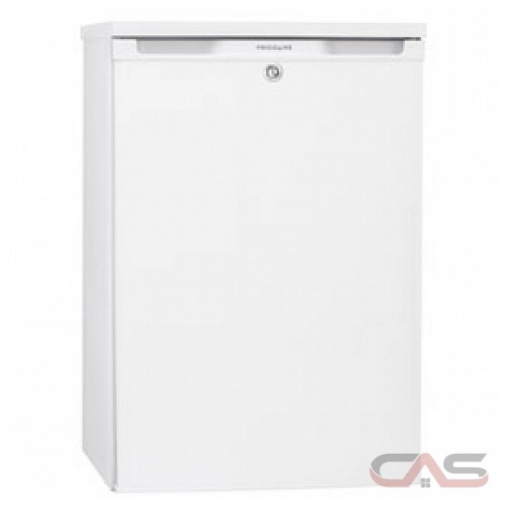 Cfrh47m4mw Frigidaire Refrigerator Canada Best Price