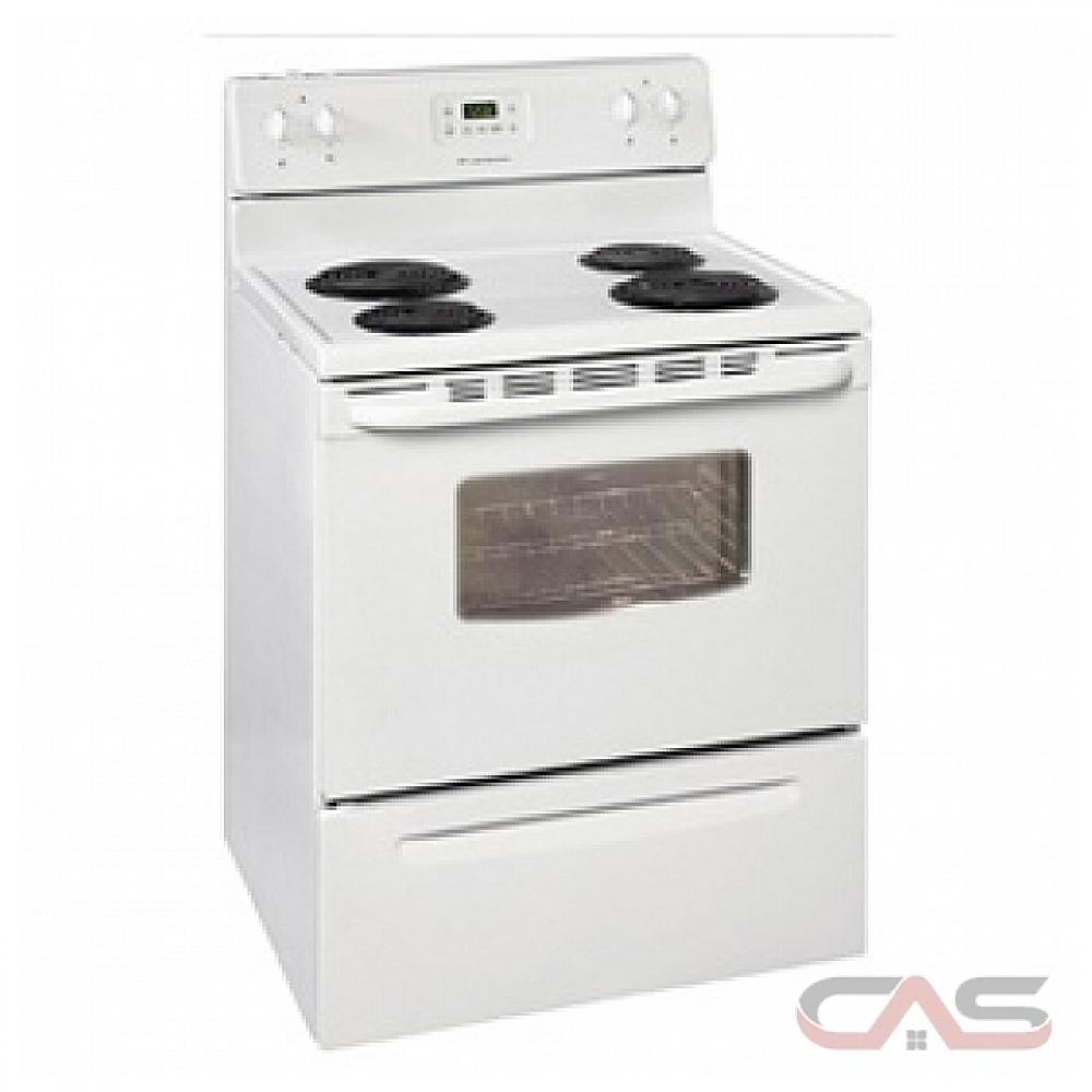 kitchenaid dishwasher kuds30ixss manual