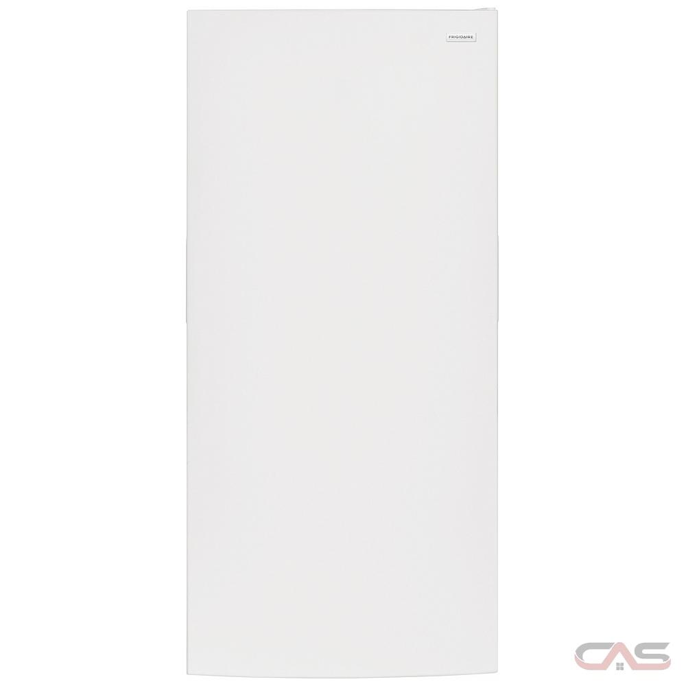Fffu20f2vw Frigidaire Freezer Canada Best Price Reviews