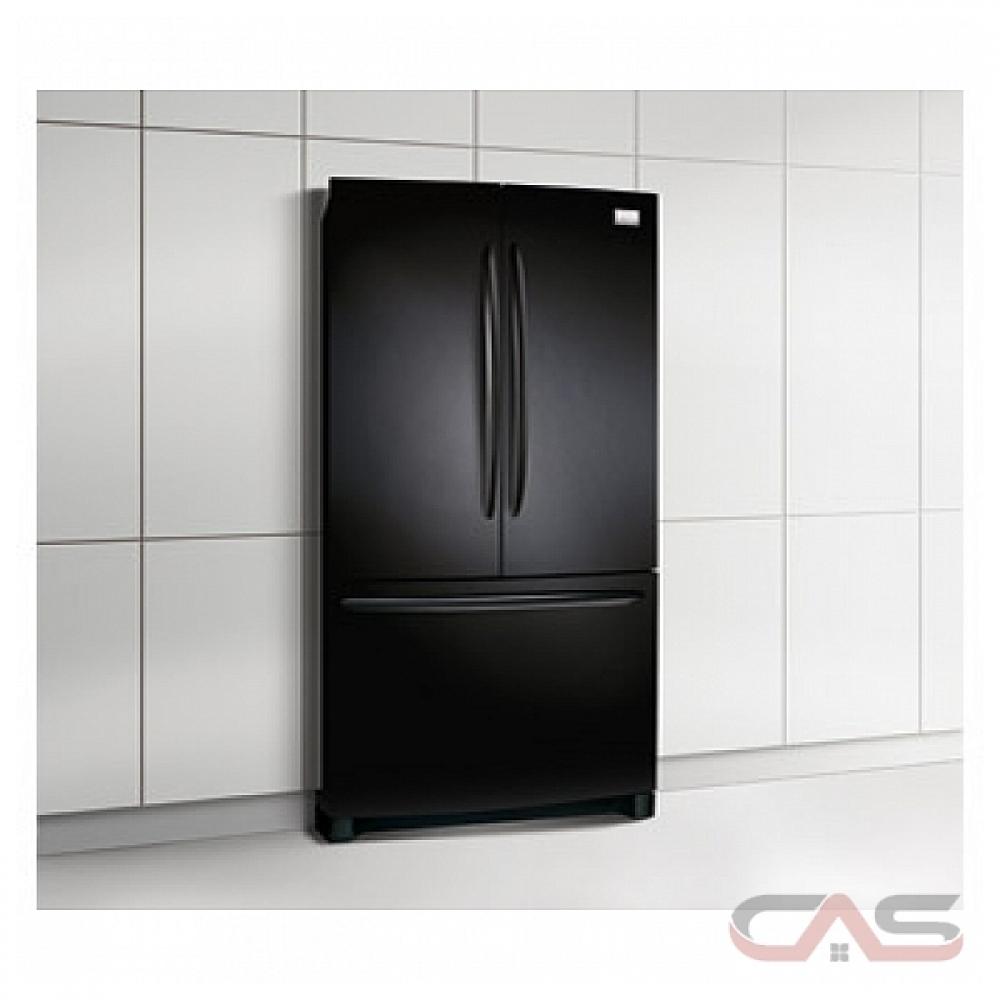 Fghn2866pe Frigidaire Refrigerator Canada Best Price