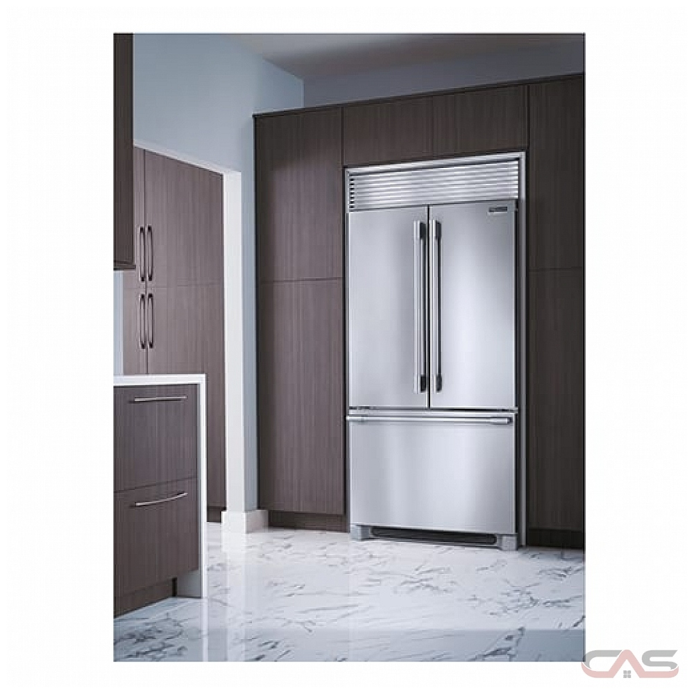 Fpbg2278uf Frigidaire Professional Refrigerator Canada