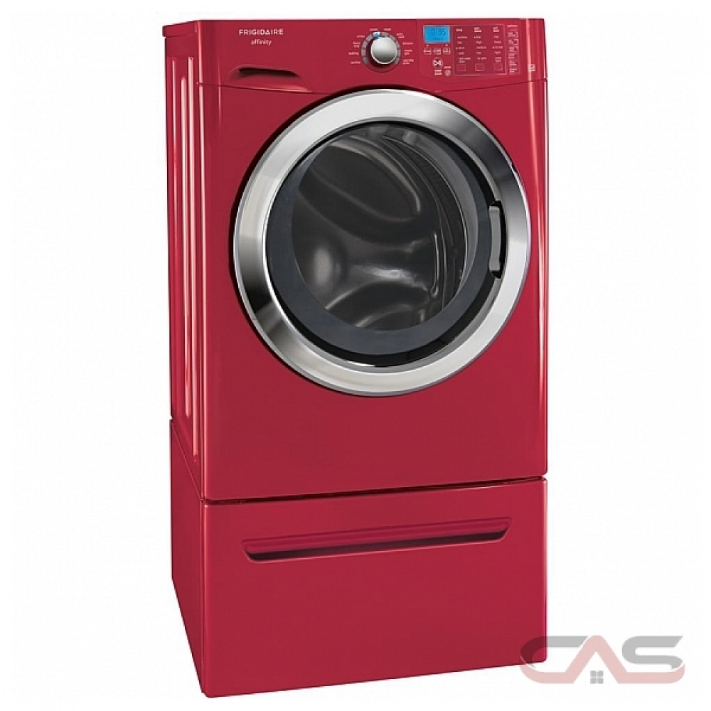 Fafs4174nr Frigidaire Washer Canada Best Price Reviews