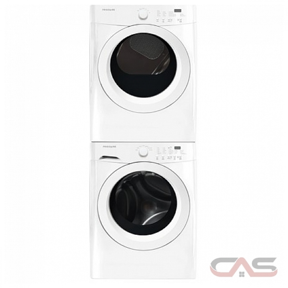 Fffw5000qw Frigidaire Washer Canada Best Price Reviews
