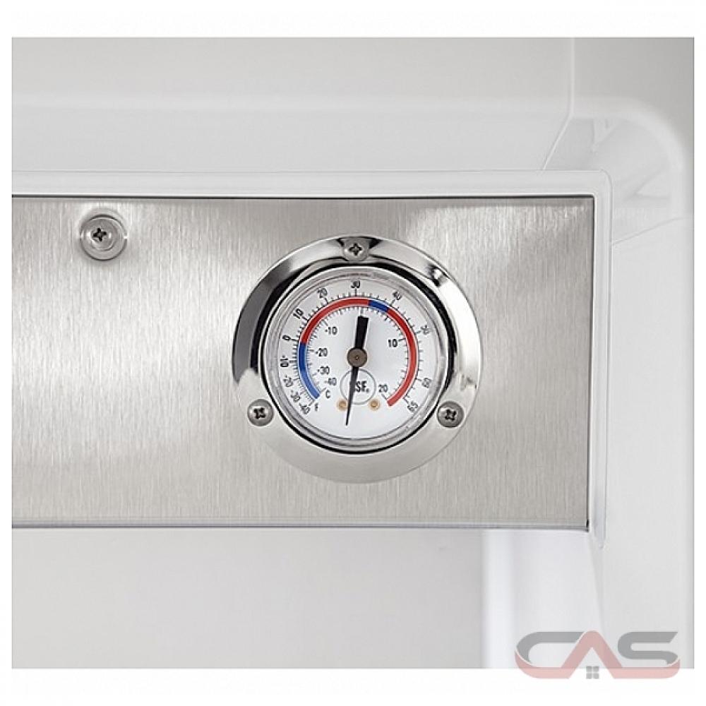 Fcrs201rfb Frigidaire Refrigerator Canada Best Price