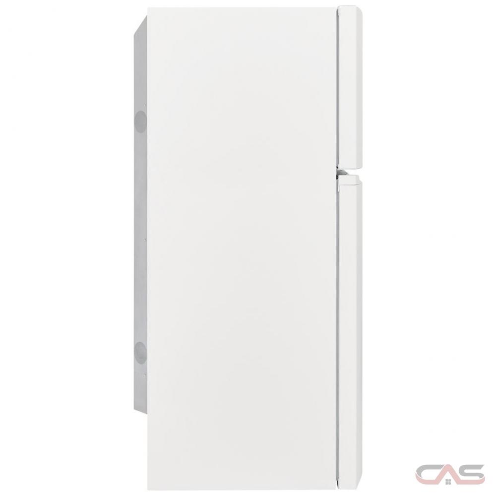 Ffht1425vw Frigidaire Refrigerator Canada Best Price