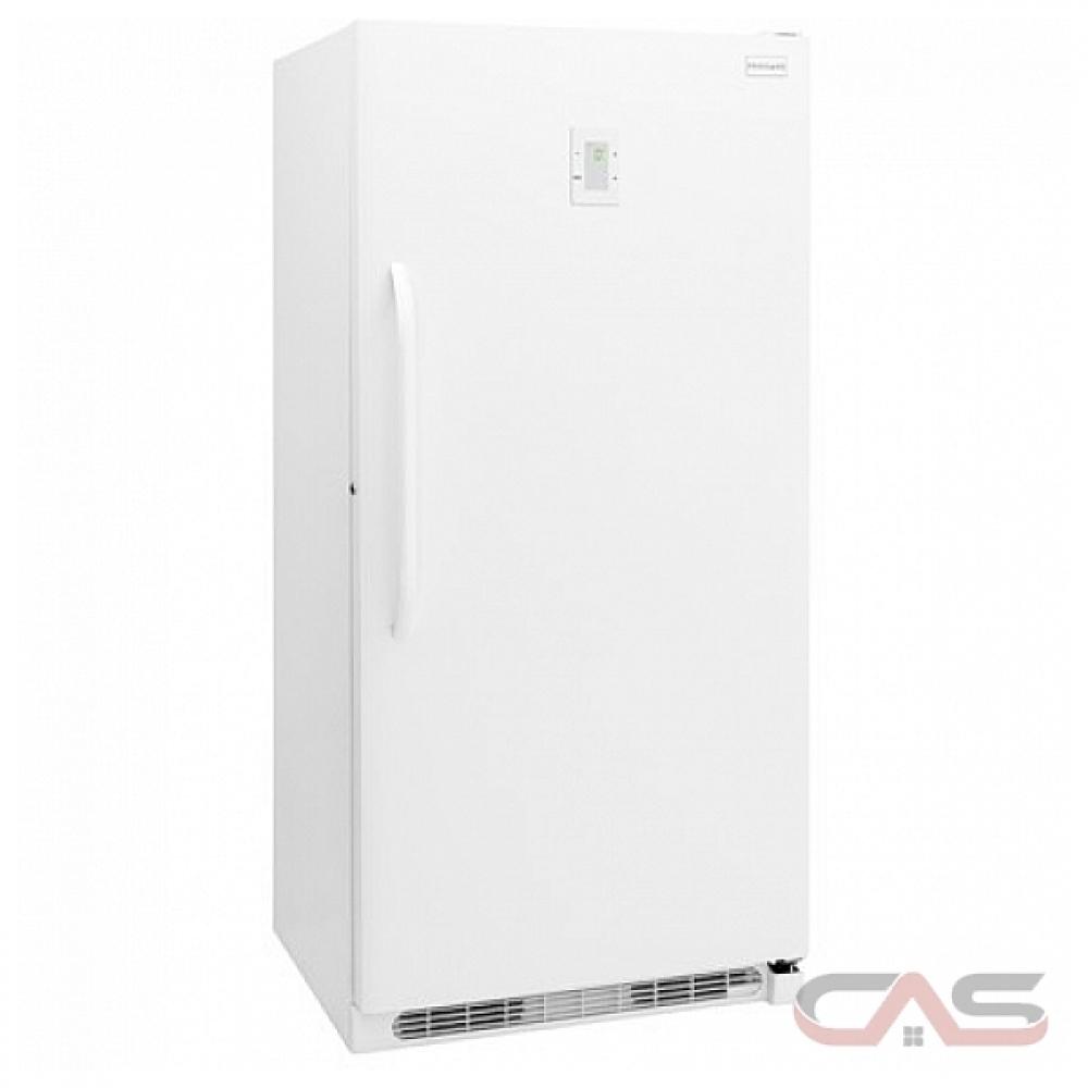 Fffh21f6qw Frigidaire Freezer Canada Best Price Reviews