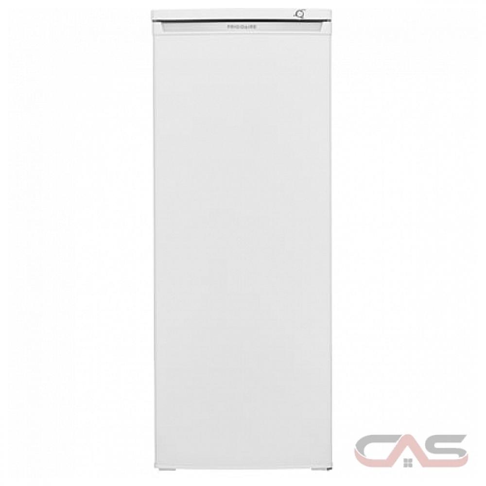 Fffu06m1tw Frigidaire Freezer Canada Best Price Reviews