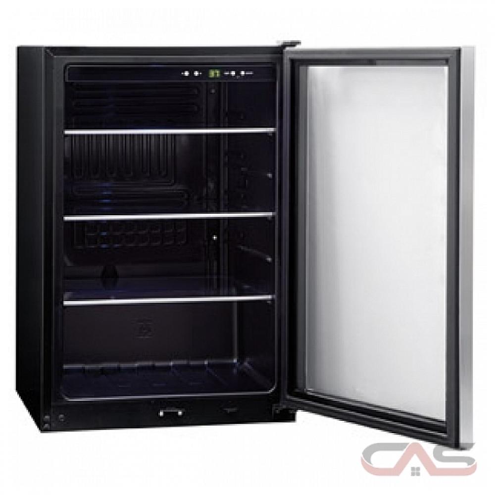Cfbc46f5ls Frigidaire Refrigerator Canada Best Price