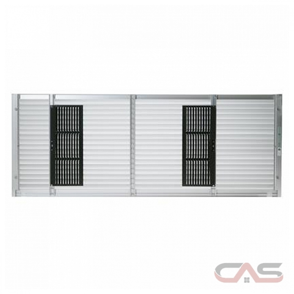 Rag67 Ge Air Conditioner Canada Best Price Reviews And