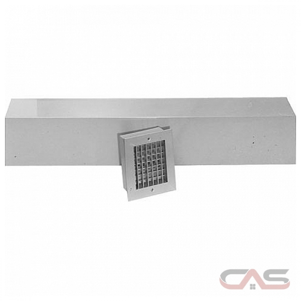Rak601 Ge Air Conditioner Canada Best Price Reviews And
