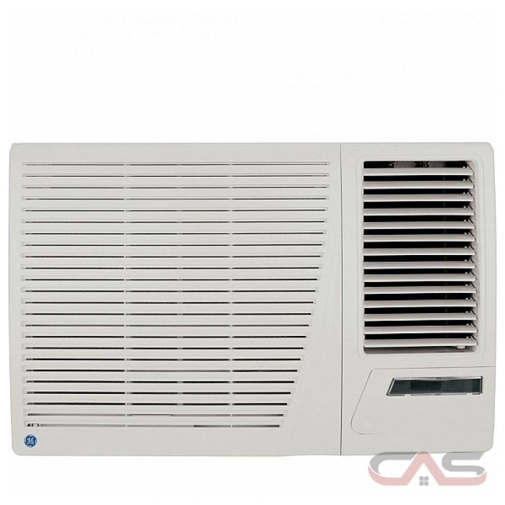 Aem18dk Ge Window Wall Air Conditioner Canada Best Price