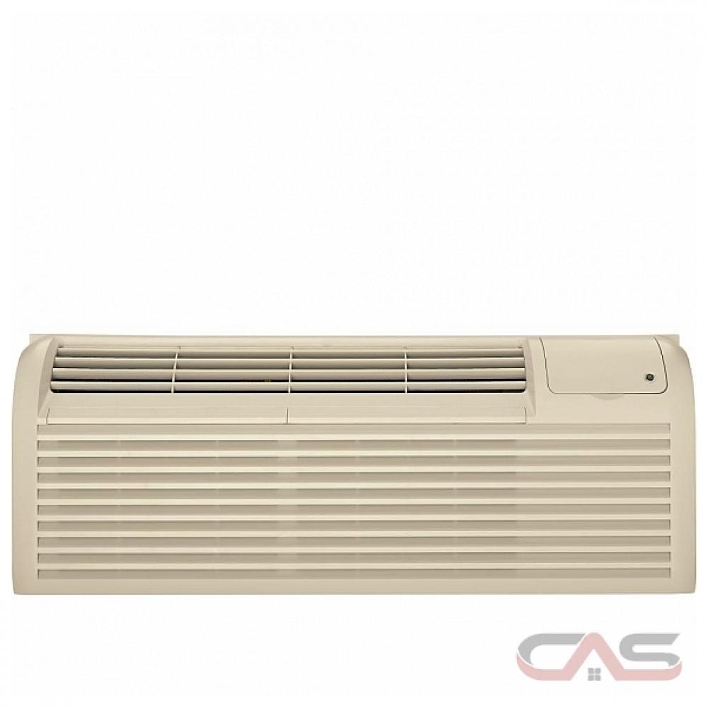 Az58h09ead Ge Air Conditioner Canada Best Price Reviews