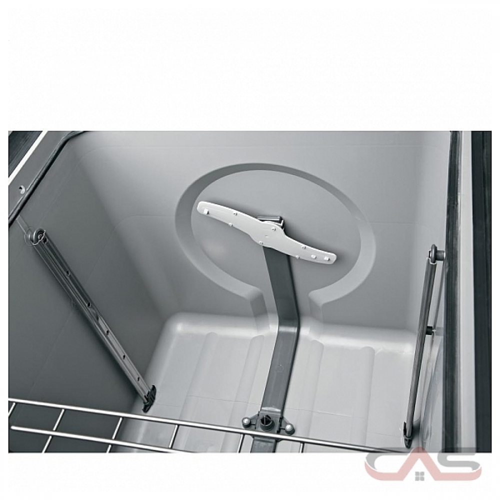 Gdf520pgdbb Ge Dishwasher Canada Best Price Reviews And