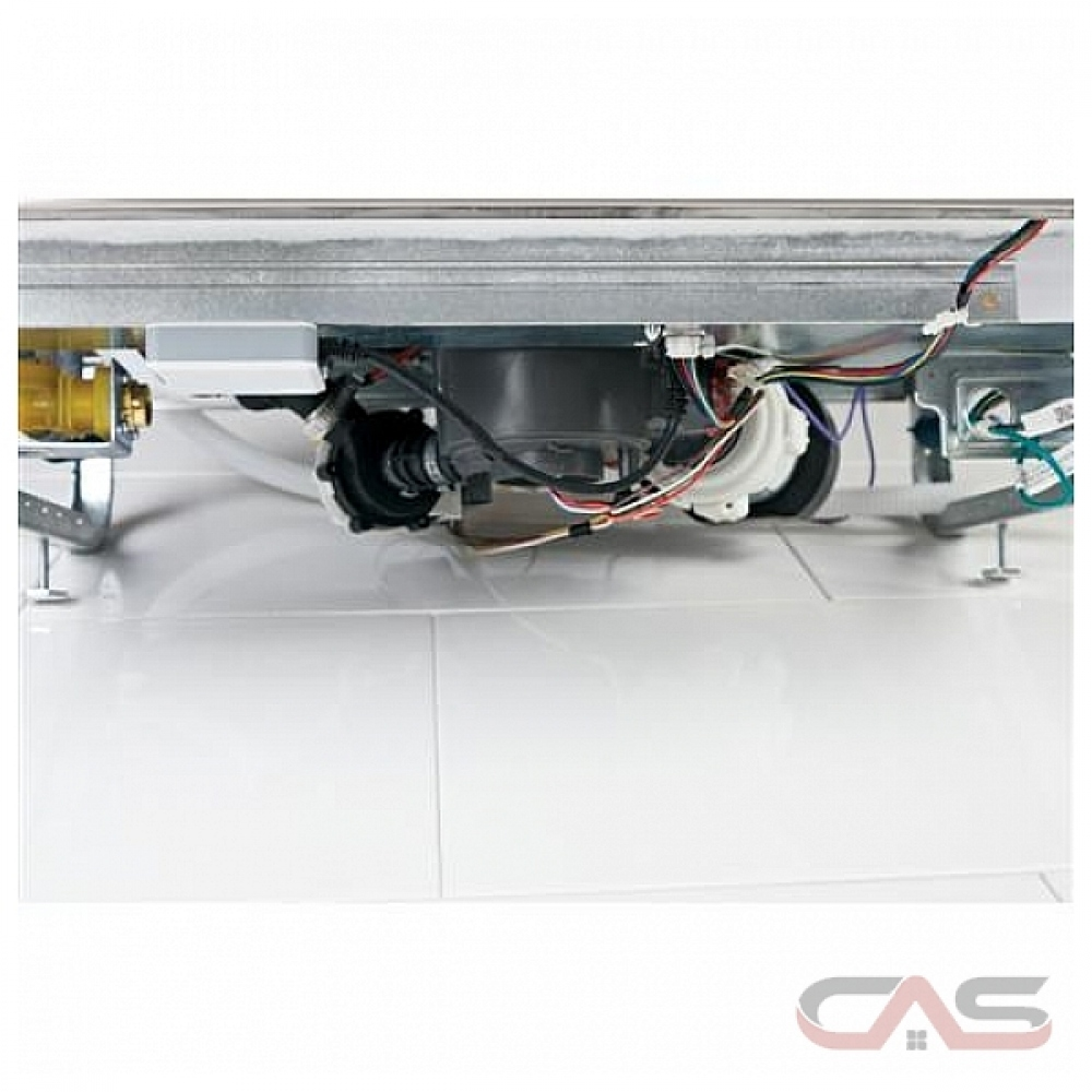 Gdf540hmfes Ge Dishwasher Canada Best Price Reviews And