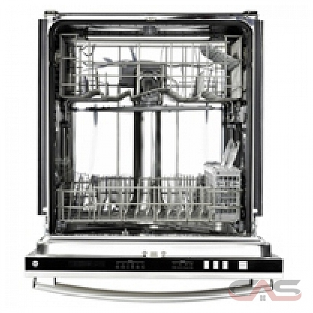Gdt696ssfss Ge Dishwasher Canada Best Price Reviews And