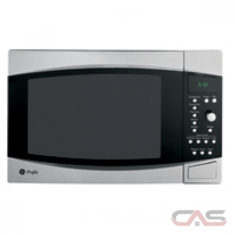 Peb159csnss Ge Microwave Canada Best Price Reviews And