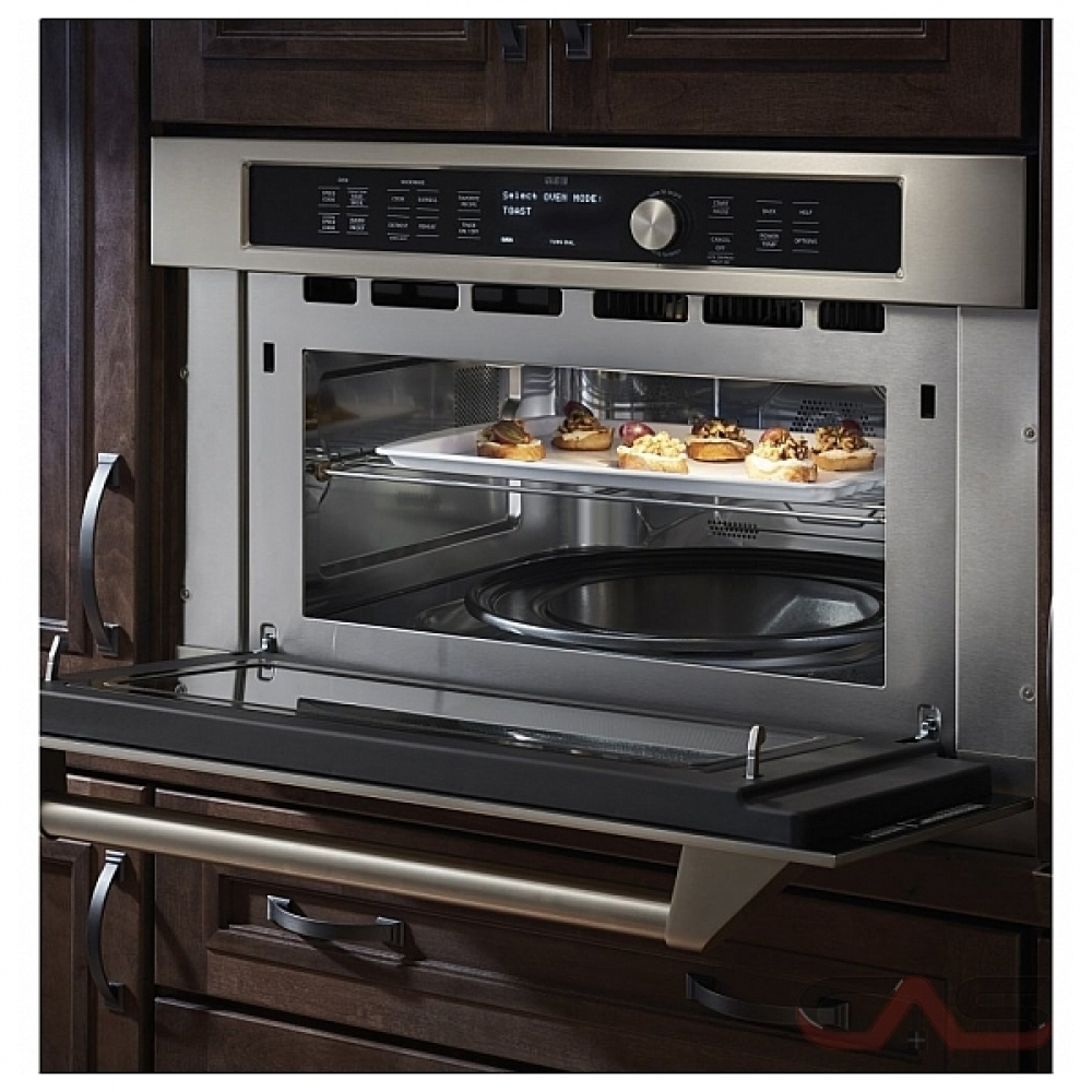 Zsc2202jss Monogram Wall Oven Canada Best Price Reviews