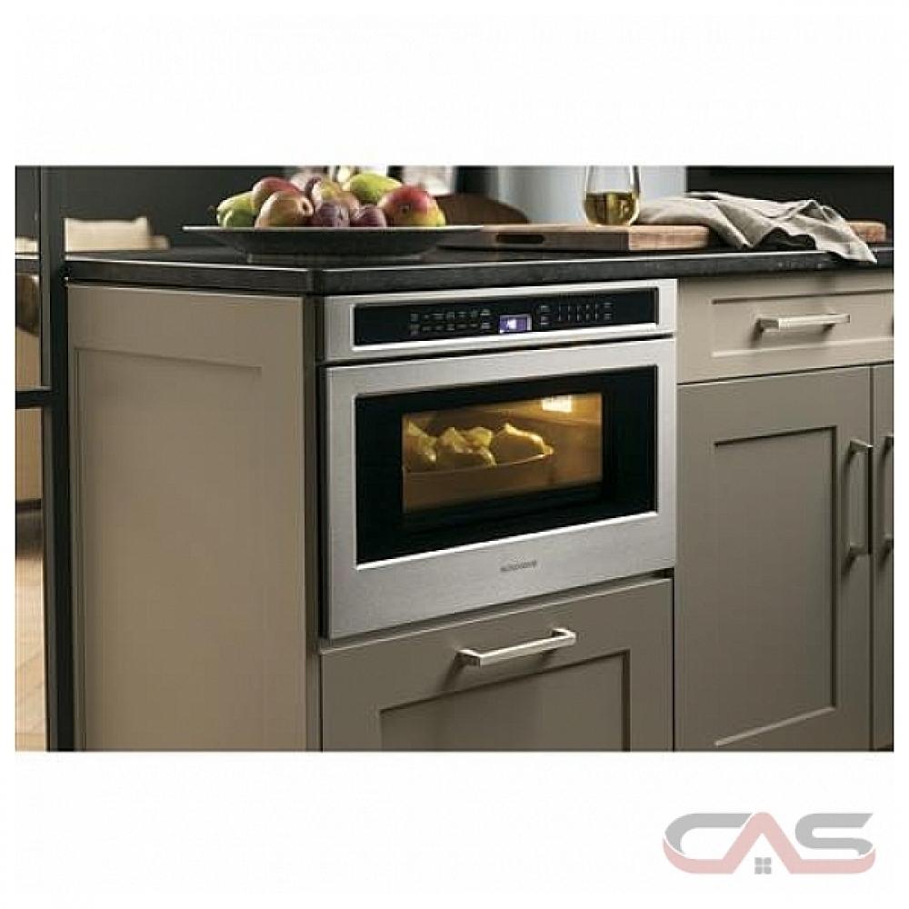 Zwl1126sjssc Monogram Microwave Canada Best Price