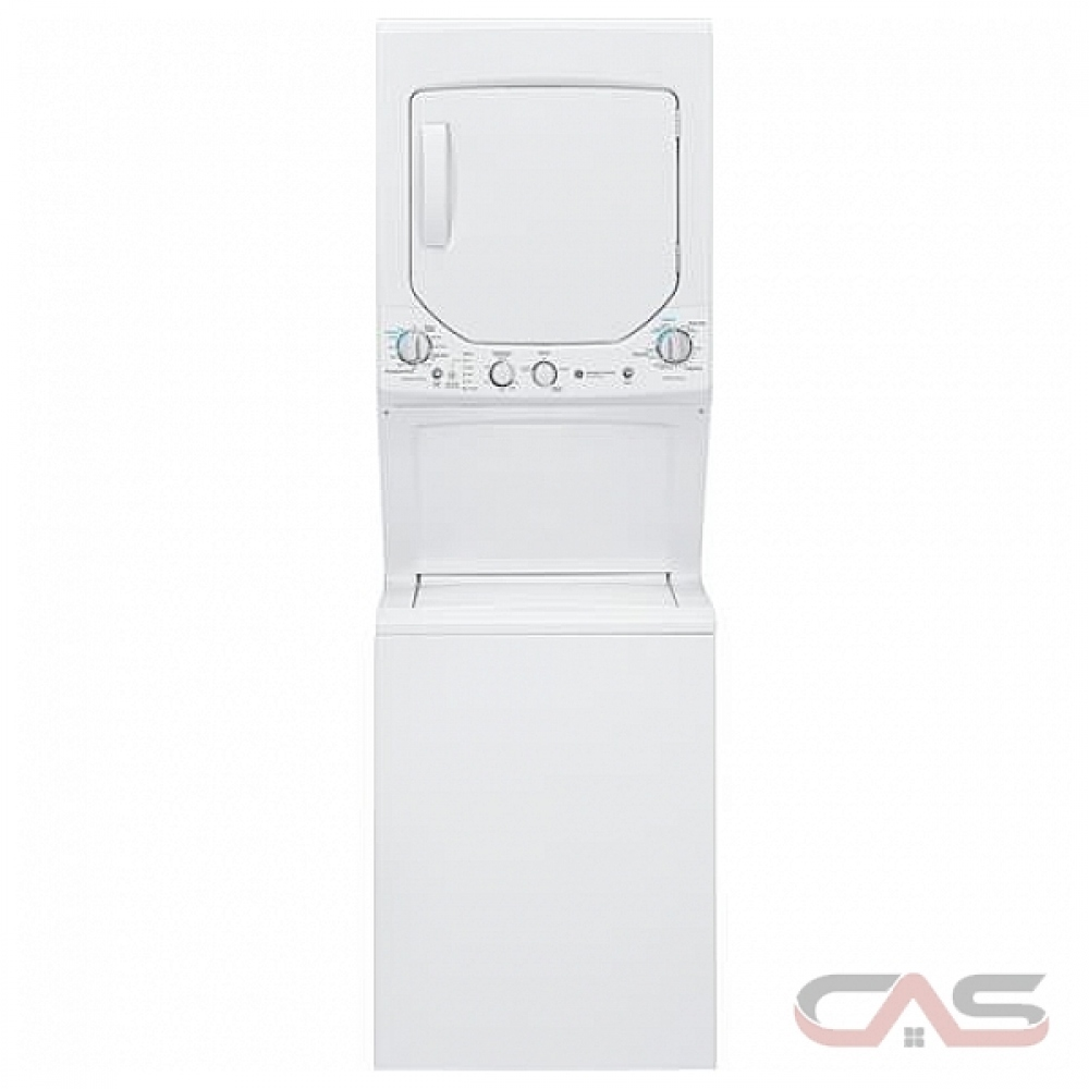 Gud24gssjww Ge Washer Canada Best Price Reviews And