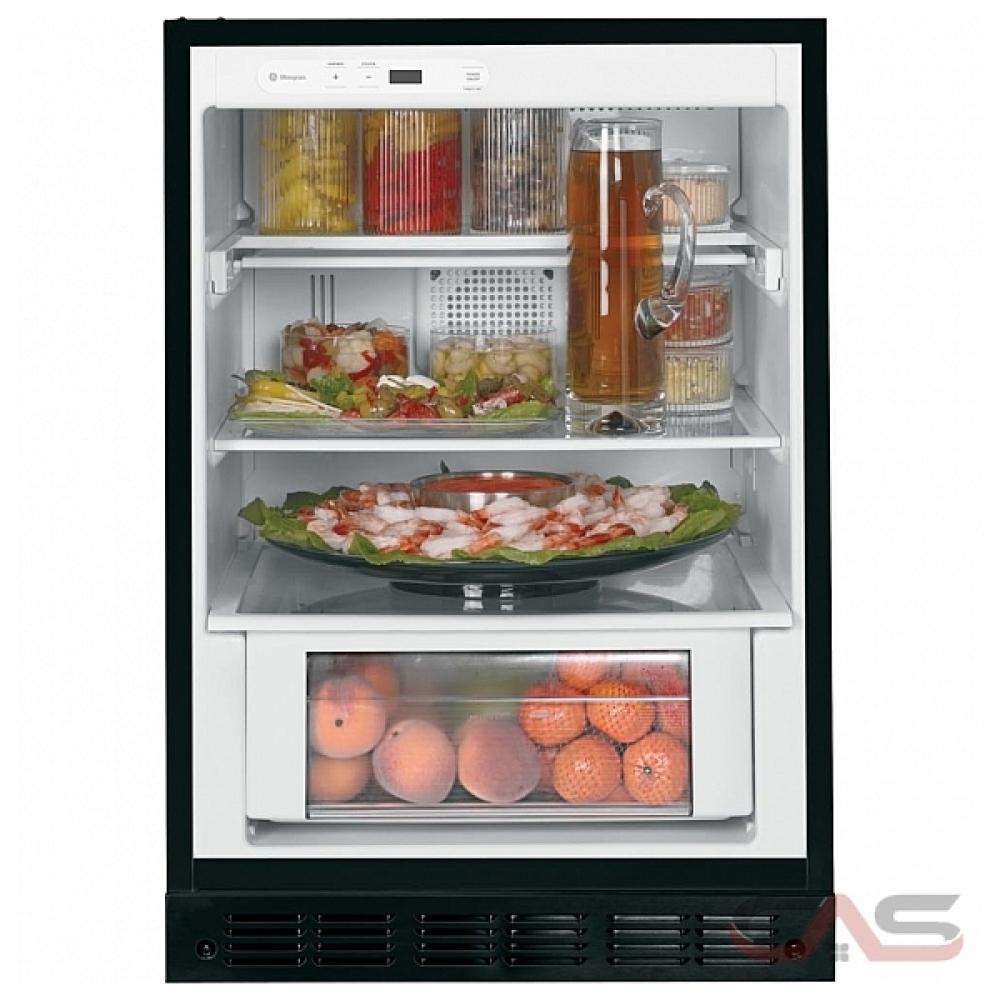 Zifi240hii Monogram Refrigerator Canada Best Price