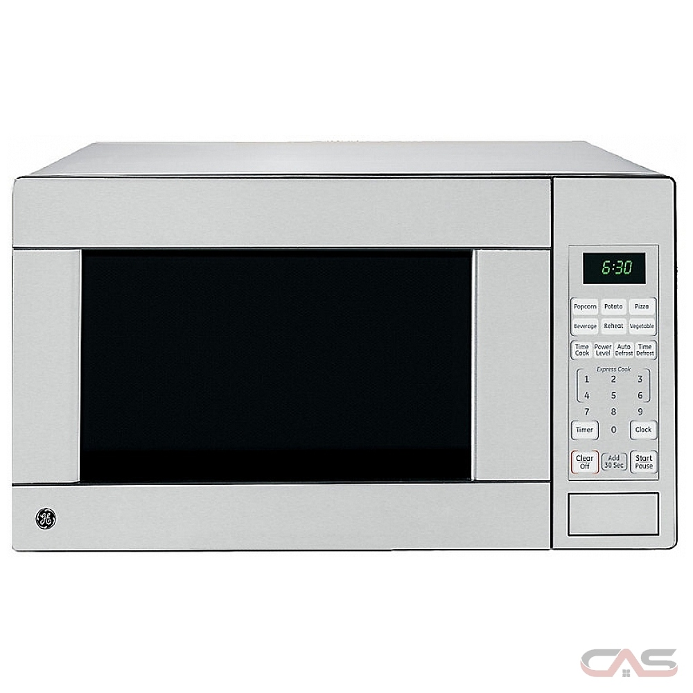 Jes1140stc Ge Microwave Canada Sale Best Price Reviews And Specs Toronto Ottawa Montreal Vancouver Calgary