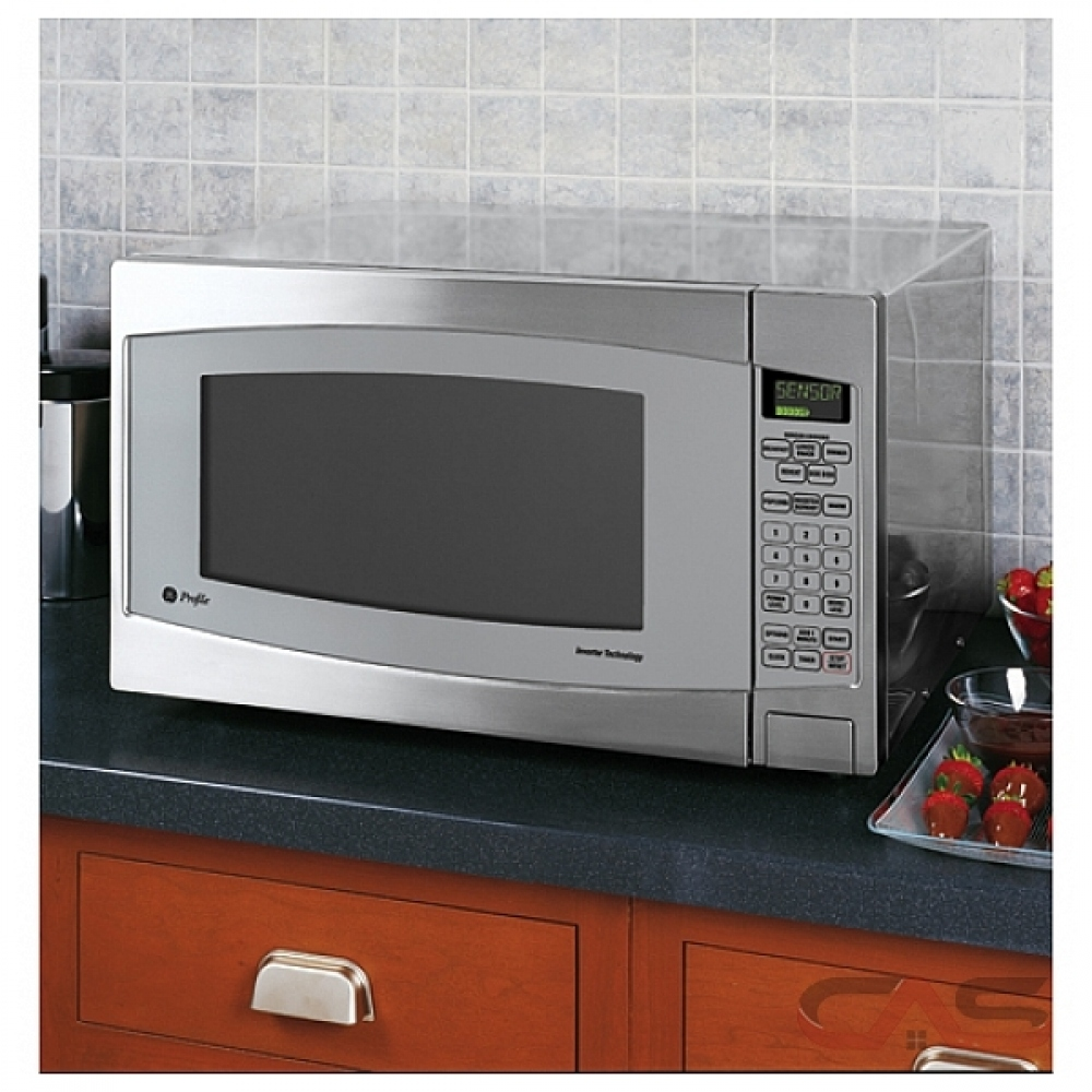 Jes2251sj Ge Microwave Canada Sale Best Price Reviews
