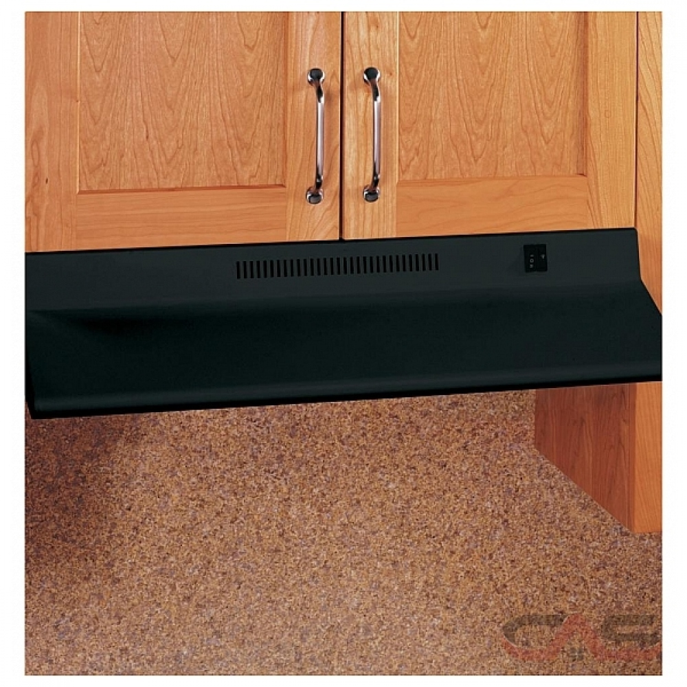 Jn327hbb Ge Ventilation Canada Best Price Reviews And